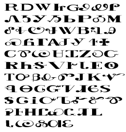 Sequoyah Arranged Syllabary .png